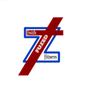 Faith Fuzed Fitness