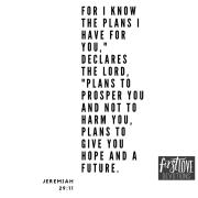 Jeremiah-29:11