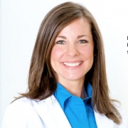 Kathleen Clark, MD- Amarillo Internal Medicine- Southwest internal medicine & anti aging center