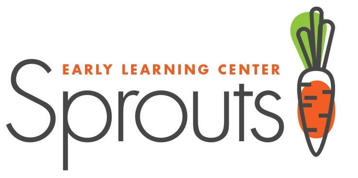 Sprouts Early Learning Center Amarillo