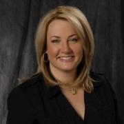 Susan Neese MD Amarillo Internal Medicine Doctor