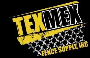TexMex Amarillo Fence Supply Inc.