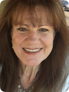 Tricia McGuire Amarillo Personal Trainer for Faith Fuzed Fitness