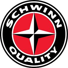 Schwinn Cycling Logo
