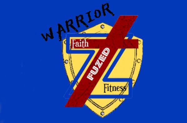 Warrior Leadership